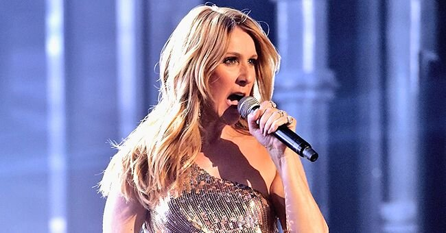 Céline Dion Reportedly Performed 'My Heart Will Go On' as Final Wish to Her Dying Husband René Angelil