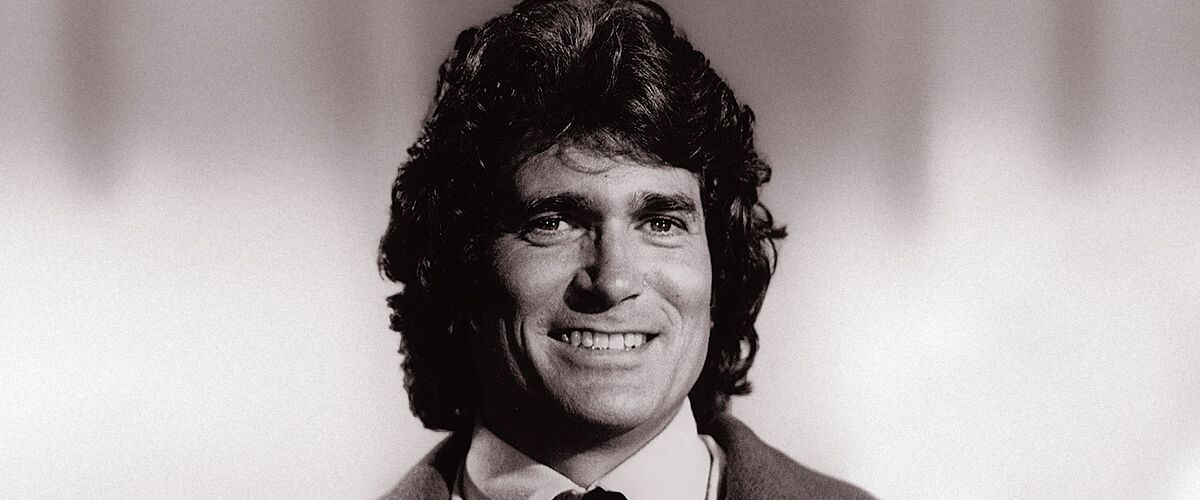 Michael Landon's Fans Believe His Granddaughter is Continuing His Legacy