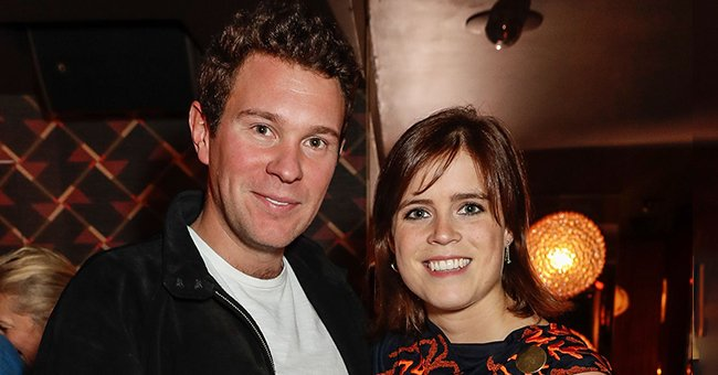 Princess Eugenie Celebrates 31st Birthday by Posting a Sweet Photo of Her Newborn Son August