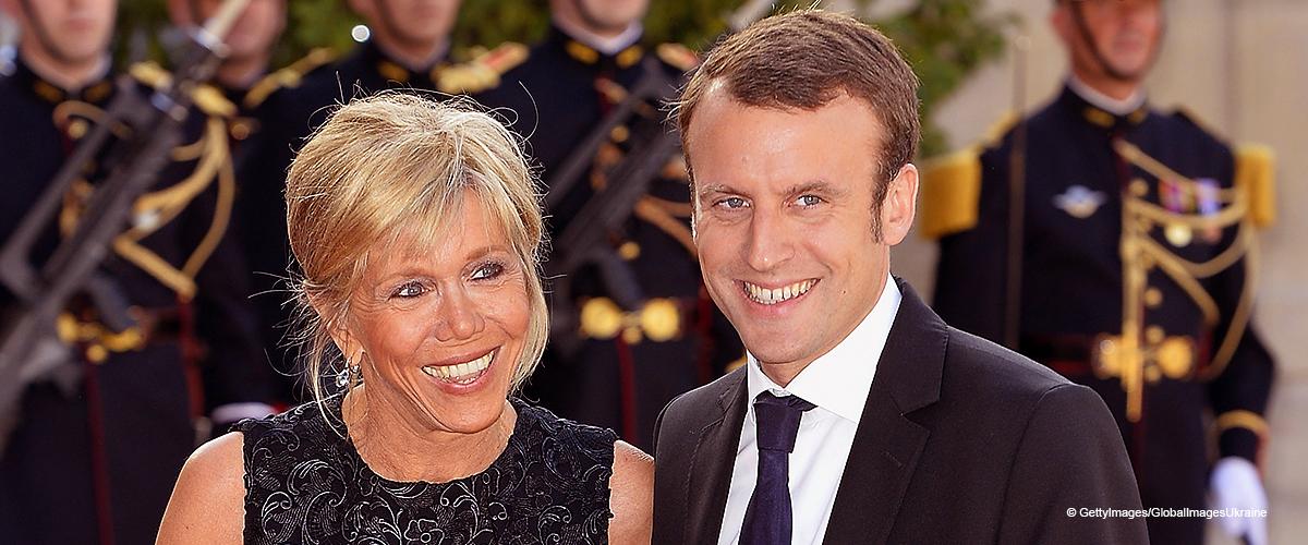 Brigitte Macron a prévu un retour à l'enseignement