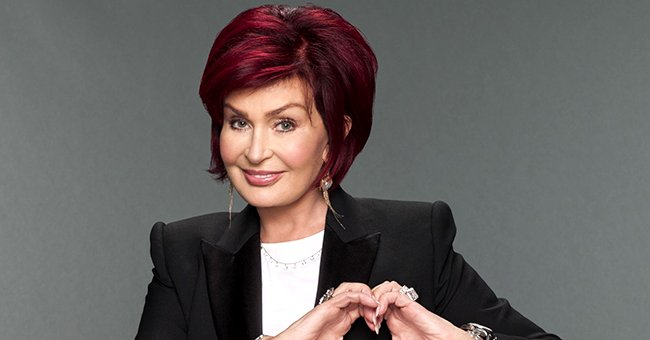 Sharon Osbourne Gives the Sweetest Shout Out to Husband Ozzy Osbourne on His 72nd Birthday