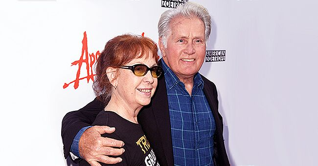Martin Sheen Has Been Married to Wife Janet for 58 Years and Once Called Her the Scariest Woman He's Ever Met
