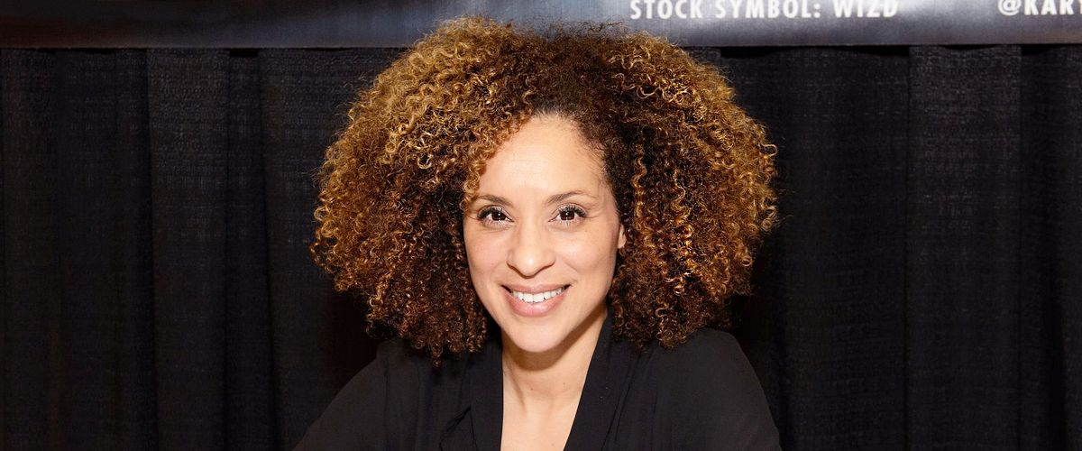 Karyn Parsons Called Her Mom an 'Amazon Woman' — Inside Her Childhood in a Biracial Family