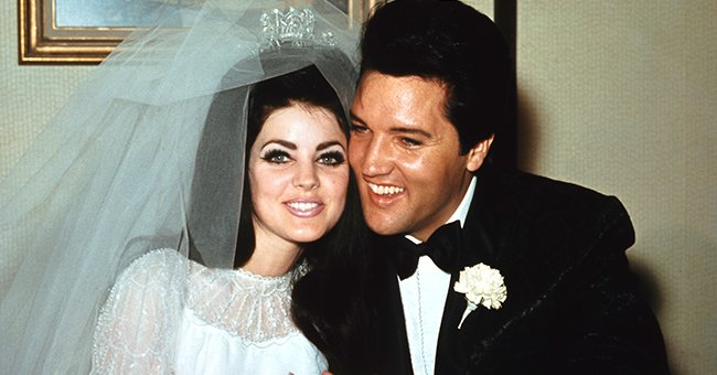 Priscilla Presley Honors Elvis on His 86th Birthday by Imagining How He Would Have Celebrated