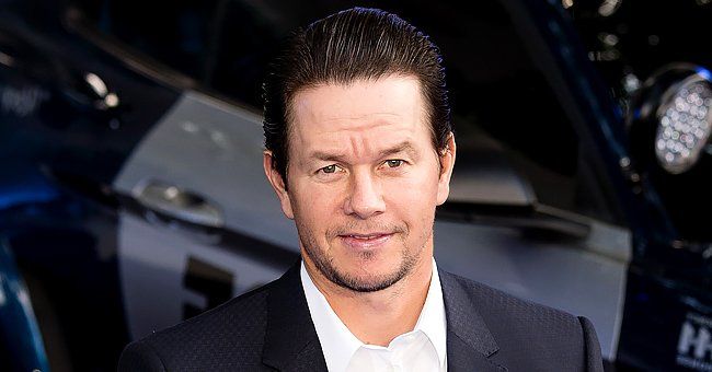 Mark Wahlberg Gushes Over His 'Total Smokeshow' Wife Rhea Durham on Her 43rd B-Day