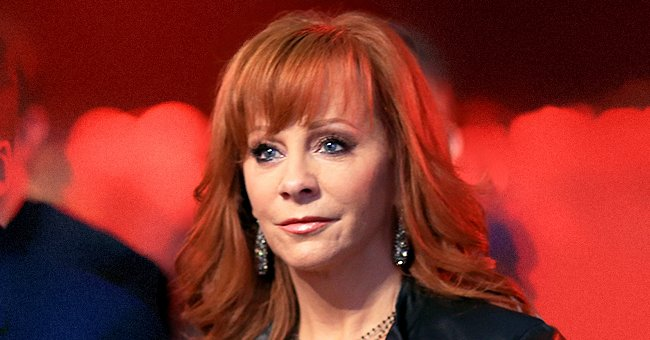 Reba McEntire Supports 'Black Lives Matter' Movement with an Inspiring Message