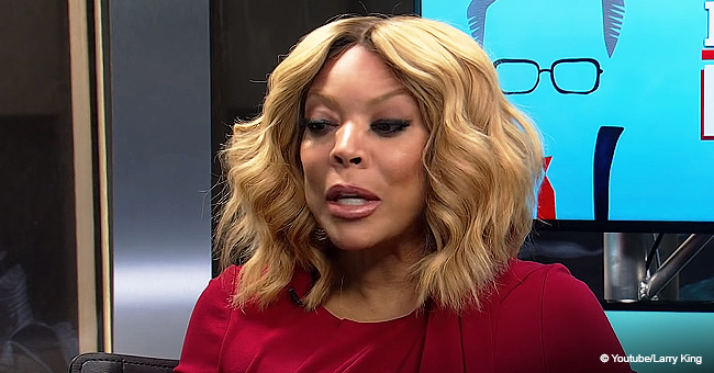 Wendy Williams Spotted Looking like 'She's Going through a Hard Time' Amid Separation Rumors