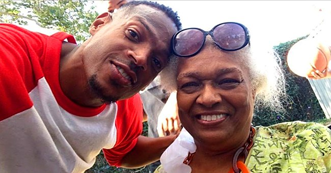 Marlon Wayans Turns 48 – Inside His Emotional Birthday Post