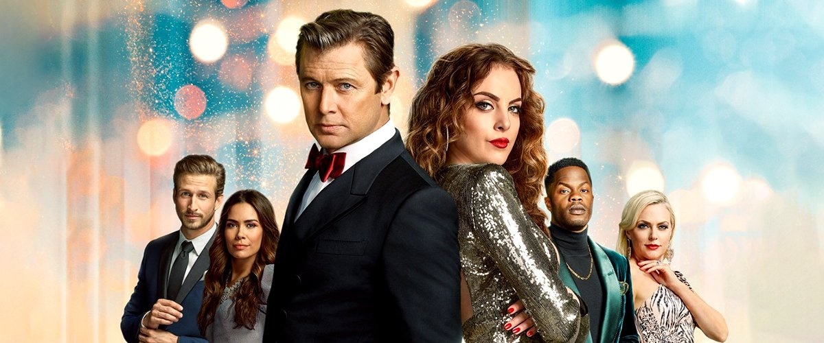 'Dynasty' Season 4 Premieres Soon — Cast, Trailer, Fan Reactions, And Other Details Are Here