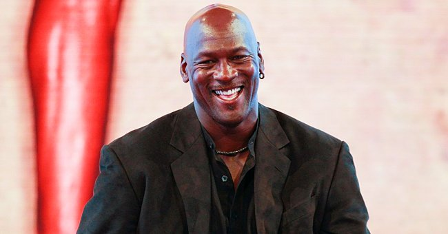 Inside Michael Jordan's Love for Gambling and the Impact His Habits Have Had on His Lifestyle