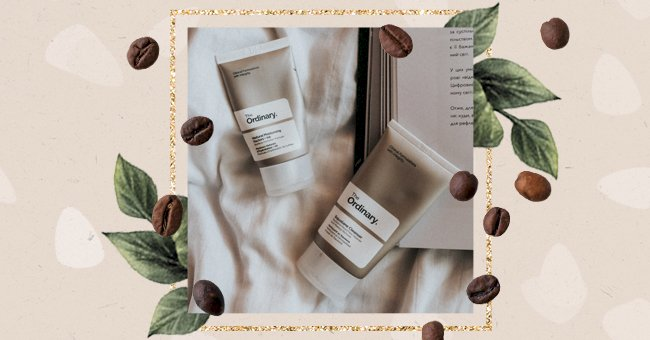 A Glimpse Into The Benefits Of Caffeine In Your Skincare Routine