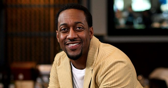'Family Matters' Star Jaleel White Shares Video of His Daughter Samaya Getting Her Hair-Styled