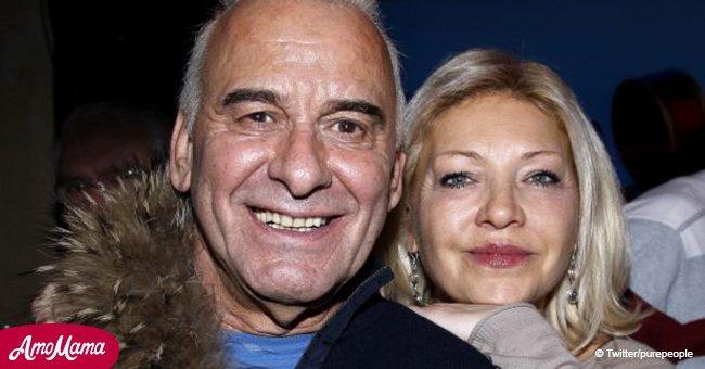 Michel Fugain: Ses relations difficiles avec ses enfants