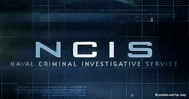 NCIS Plot: Team Is in Search of an Active Shooter in a New Episode