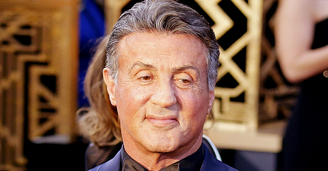 Sylvester Stallone félicite sa femme, Jennifer Flavin, pour son 51e anniversaire