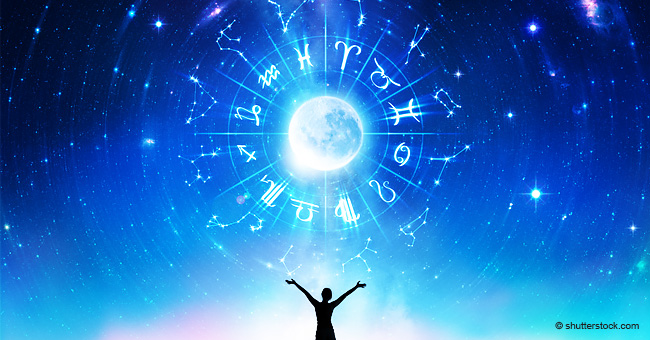 Los cambios que traerá la luna nueva en Aries para cada signo zodiacal
