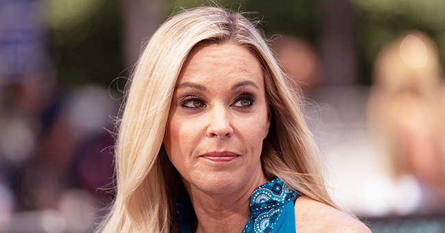 Kate Gosselin's Twin Girls Mady & Cara Are Heading off to College