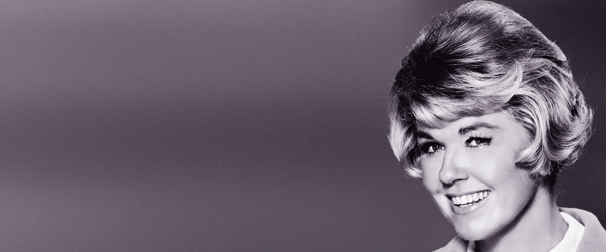 Doris Day: