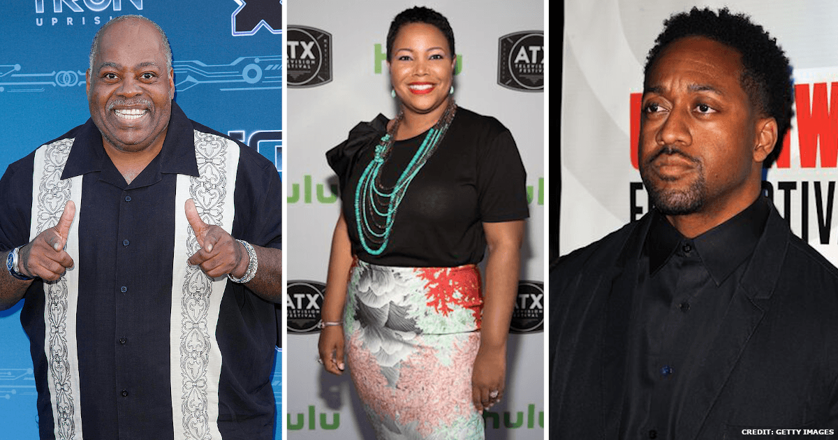 Destiny of the 'Family Matters' Cast After the Show Finale