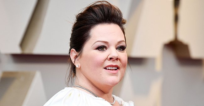 Melissa McCarthy, 50, Says Playing Superhero in New Movie 'Thunder Force' Felt like a Fever Dream