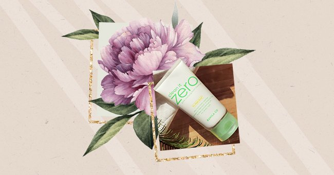 Our Pick: Top 10 Korean Skincare Acne Products
