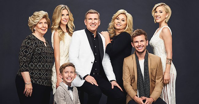 'Chrisley Knows Best' Season 8 to Begin Airing on July 9 – Here Is What Fans Can Expect