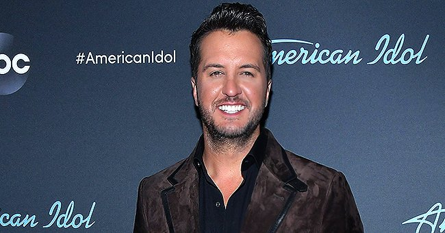 Luke Bryan Shows Support for Female Country Artists by Adding Caylee Hammack & Runaway June to 'Proud to Be Here Tour'