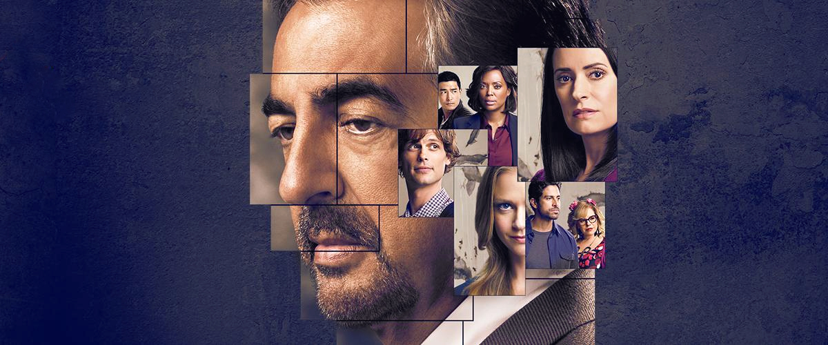 Here are Some 'Criminal Minds' Episodes Based on Real Stories
