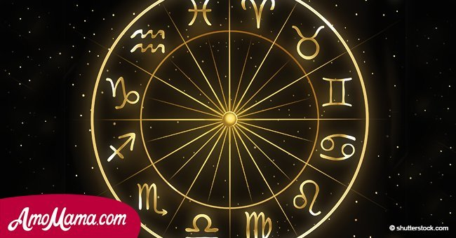 Horoscope of the day. Check out what waits for you today