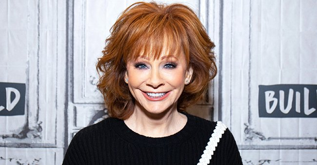 Reba McEntire Reveals She Could Have Filled Blake Shelton's Seat on 'The Voice'