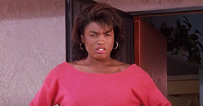 Alysia Rogers AKA Shanice from 'Boyz N the Hood' Looks Impeccable at 46 & Has a Look-Alike Daughter