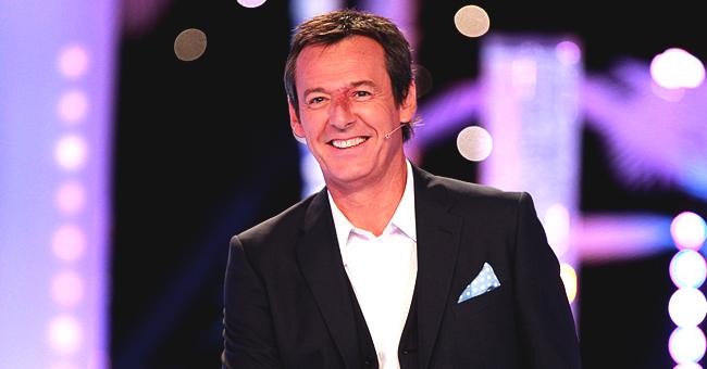 'Les 12 Coups de midi' : Jean-Luc Reichmann a presque dû arrêter l'émission à cause d'une mouche