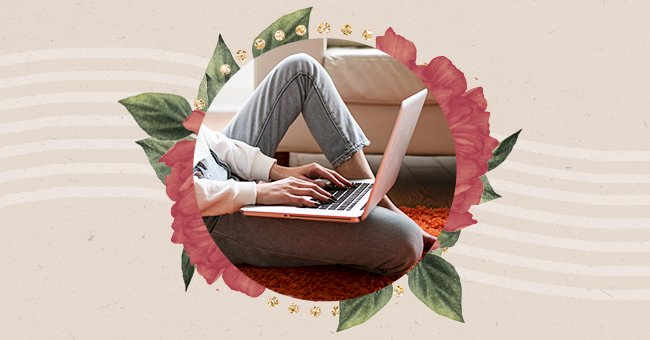 Our Pick: What Should Be In Your Work-At-Home Starter Pack