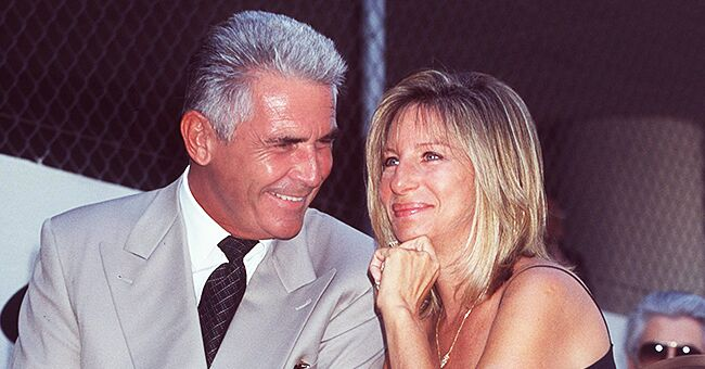 Barbra Streisand and James Brolin: Candid Look inside Their 21-Year-Strong Marriage