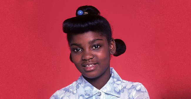 Danielle Spencer of 'What's Happening!!' Nearly Died in a Car Once