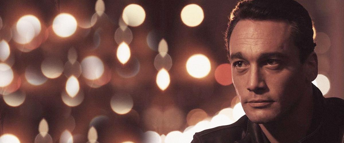 Le nouvel album de Jean-Baptiste Guegan surprend ses fans