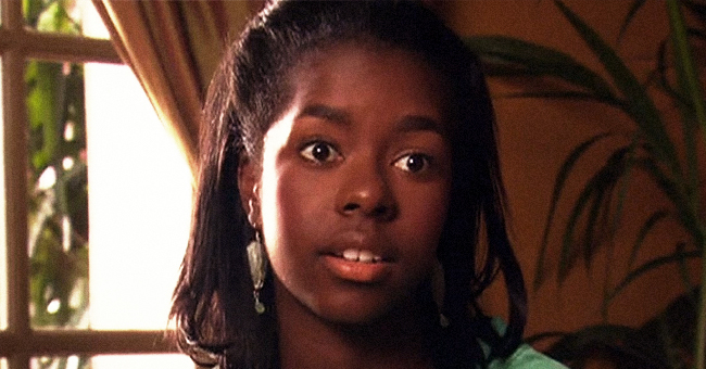 'Bernie Mac Show' Actress Camille Winbush's Singing Voice Is Just as Good as Her Acting