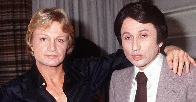 Michel Drucker accuse l'entourage de Claude François de sa mort après 41 ans