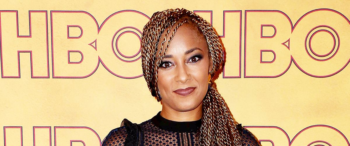 Amanda Seales Said Marriage Is Not a Goal for Her — What Is Known about Her Personal Life