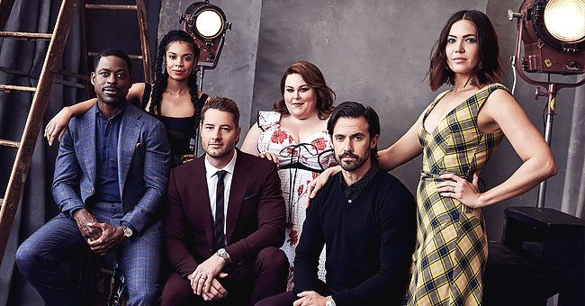 'This Is Us' Facts Including That the Show Originally Had Another Name