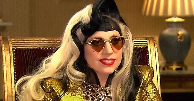 TMZ: Lady Gaga's Alleged Dognappers Arrested for Attempted Murder & Robbery