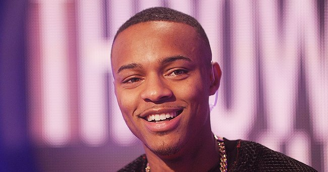 Bow Wow's Daughter Shai Stuns the Internet in a Video Dancing with Her Mom in Matching Outfits