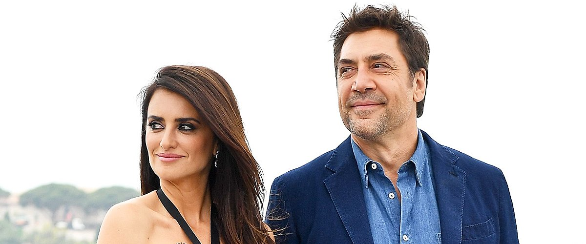 Inside Penélope Cruz and Javier Bardem's Blissful Family Life with Their 2 Kids