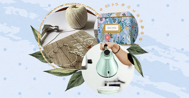 Our Pick: The Best Mother's Day Gifts To Pamper Your Grandma