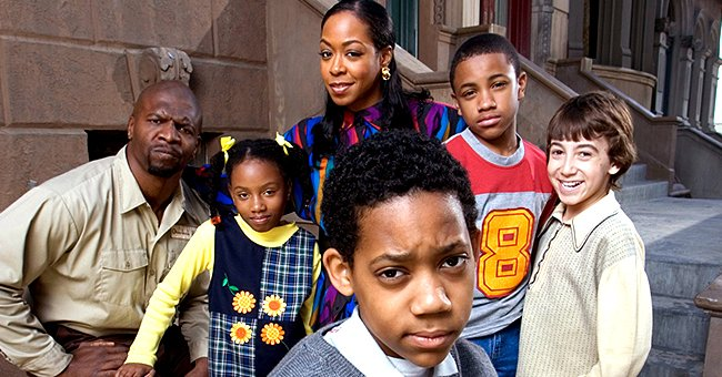 'Everybody Hates Chris' Aired 15 Years Ago — Here Are Some Interesting Facts about the Show