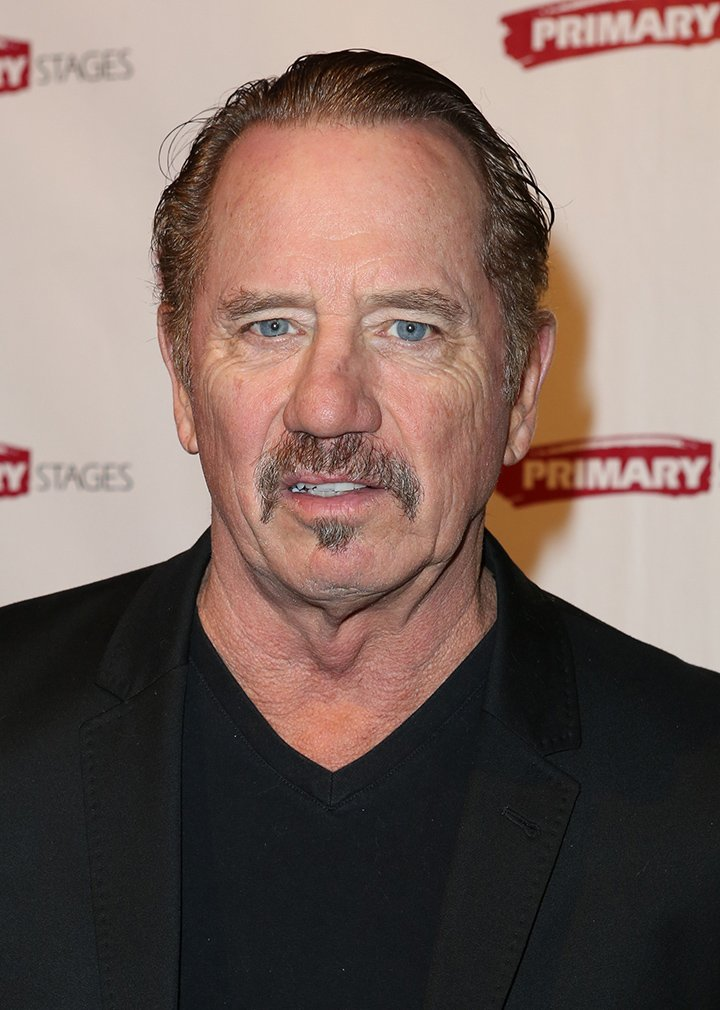 Tom Wopat. I Image: Getty Images.