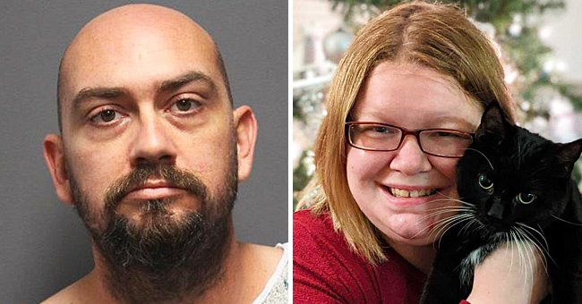Authorities Say a Man Who Allegedly Confessed to Killing His Girlfriend May Be a Serial Killer