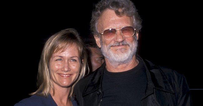 Closer Weekly: Kris Kristofferson's Manager on the Singer's Retirement with Wife Lisa Meyers