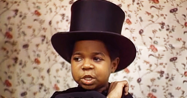 'Diff'rent Strokes' Cast Now, 40 Years after the 1st Episode Aired