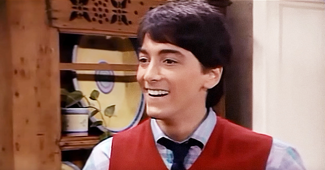 'Charles in Charge:' Meet Cast of the Beloved Sitcom Then and Now